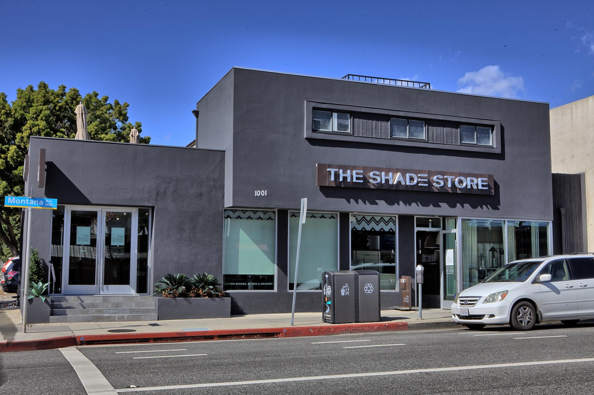 The Shade Store® image 3