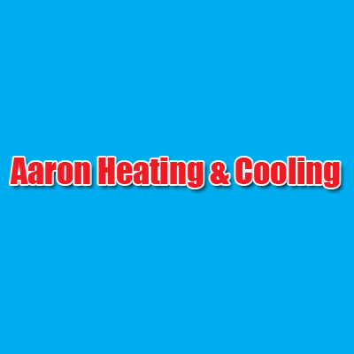 Aaron Heating & Cooling