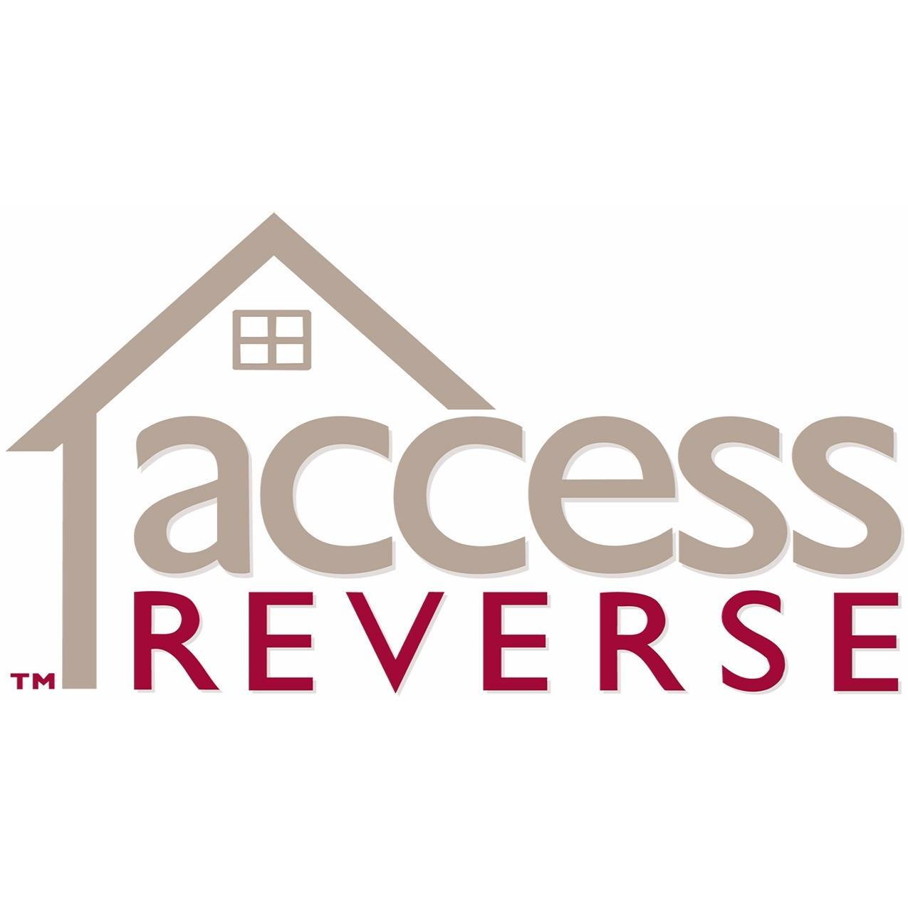 Access Reverse Mortgage Corporation