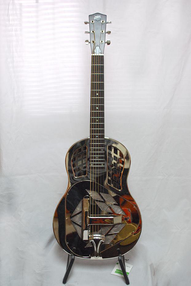 GuitarVista image 6