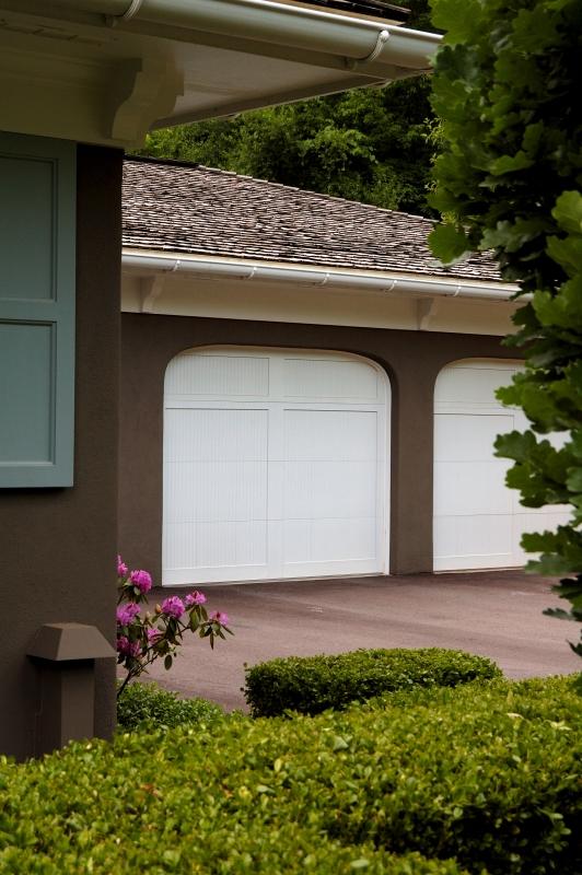Chippewa Valley Door Company image 0