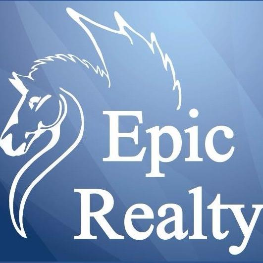 EPIC REALTY / JOSE FLORES