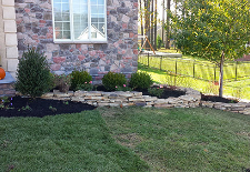 Kelly's Landscaping image 6