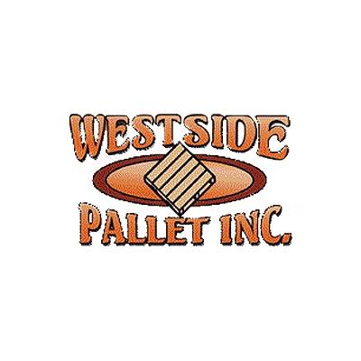 Westside Pallet, Inc. image 0