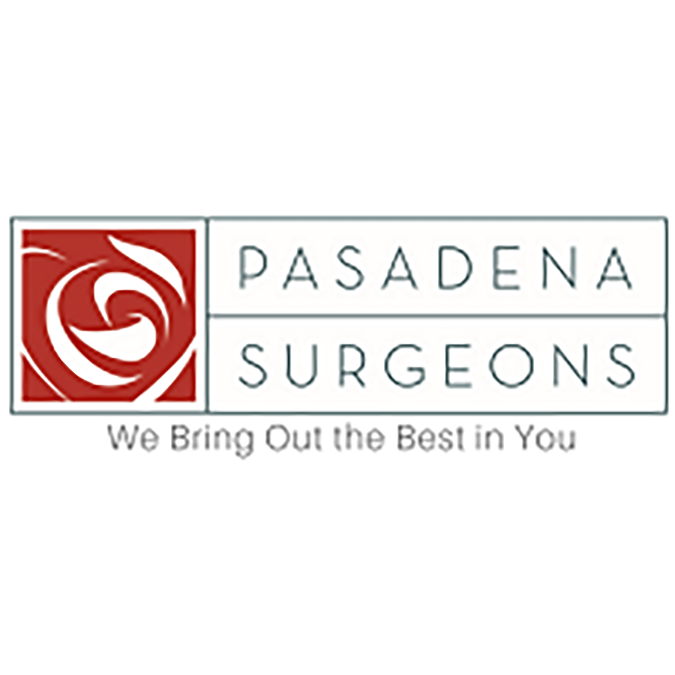 Pasadena Surgeons