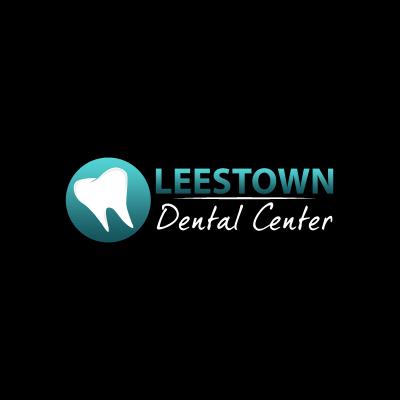 Leestown Dental