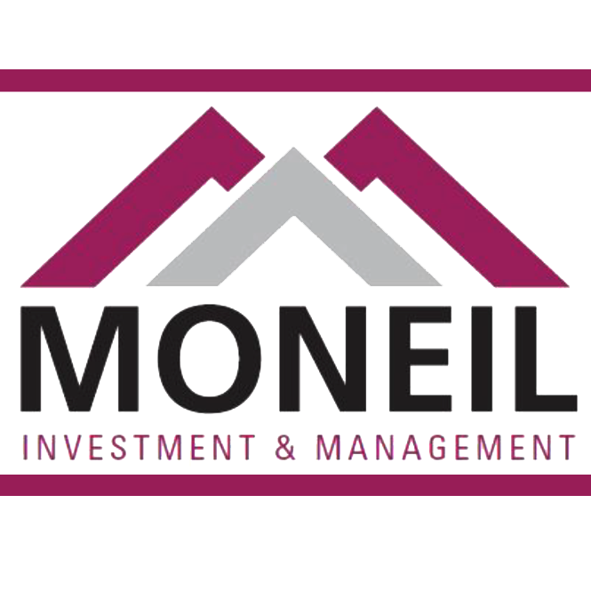 Moneil Investment Group