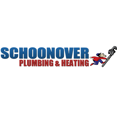 Schoonover Plumbing & Heating