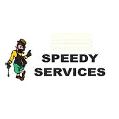 Speedy Services Multi Services