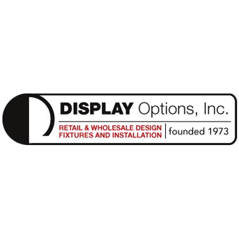 Display Options Inc.