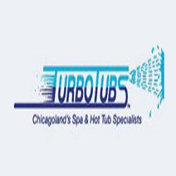 Turbo Tubs image 0