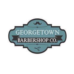 Georgetown Barbershop Co. LLC