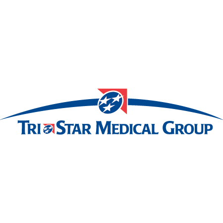 TriStar Radiation Oncology