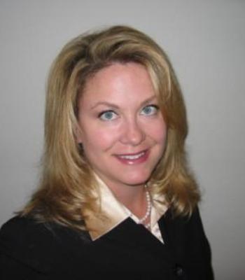 Allstate Insurance: Pamela Farrington
