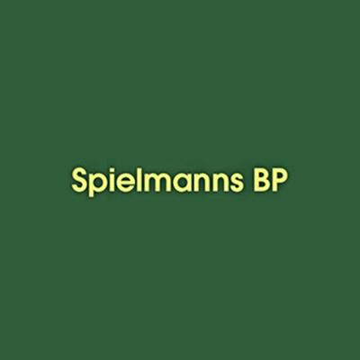 Spielmanns Bp image 0