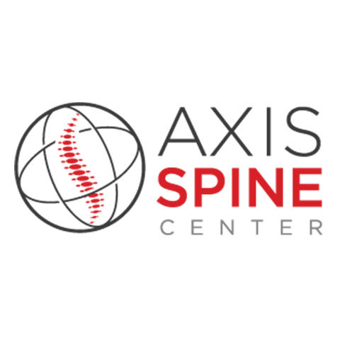 Axis Spine Center