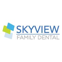 Skyview Family Dental