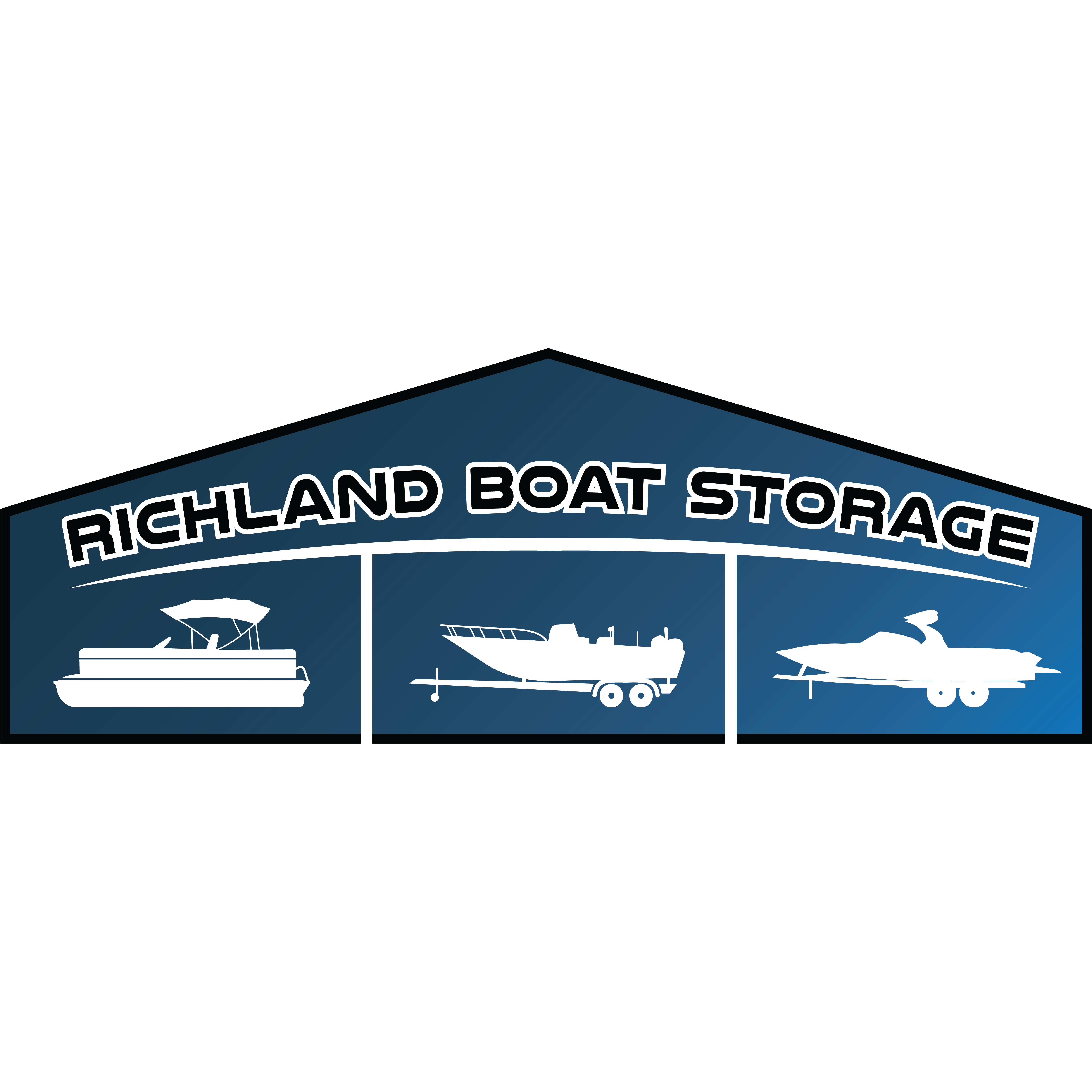 Richland Boat Storage
