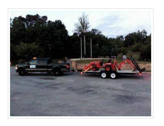 RC Well Systems LLC image 2