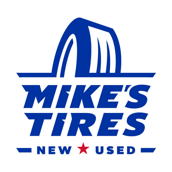 Mike's Tires