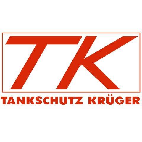 Logo von Tankschutz Krüger