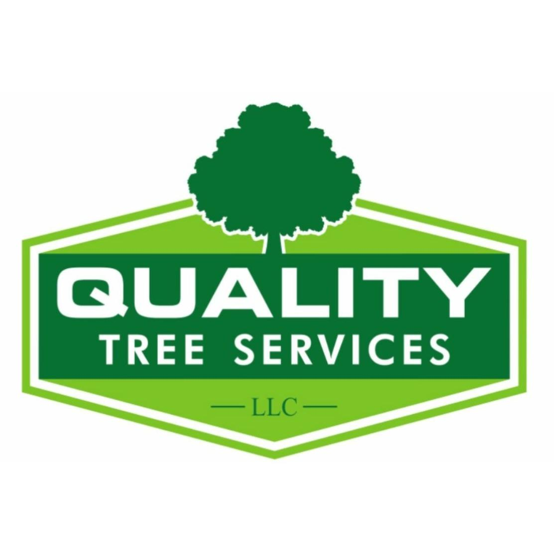 Quality Tree Services