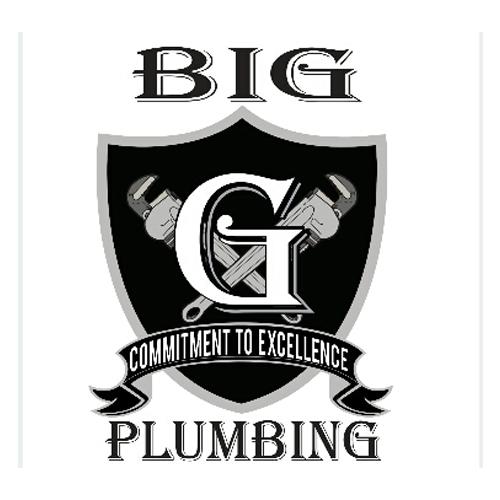 Big G Plumbing LLC