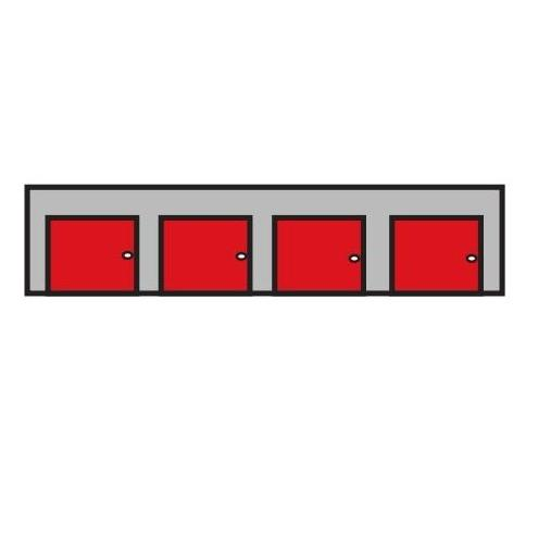 StorAway Super Storage image 6
