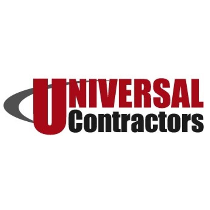 Universal Contractors In Warner Robins Ga 31093 Citysearch
