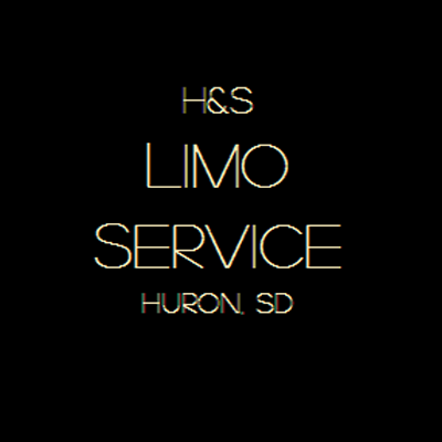 H&S Limo Service image 0