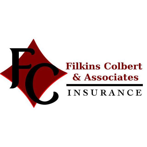 Filkins Colbert and Associates Insurance
