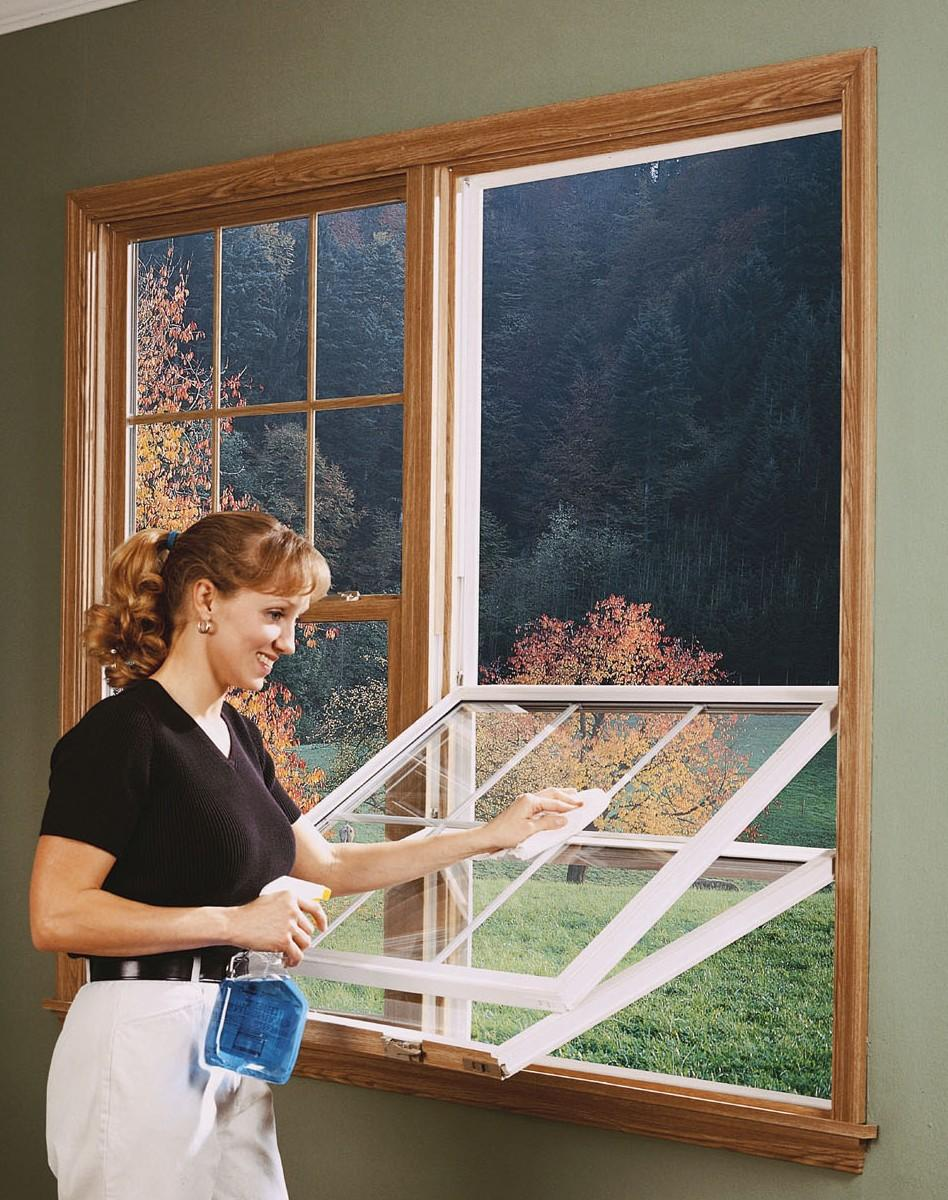 Premier Window Systems image 4