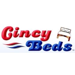 Cincy Beds