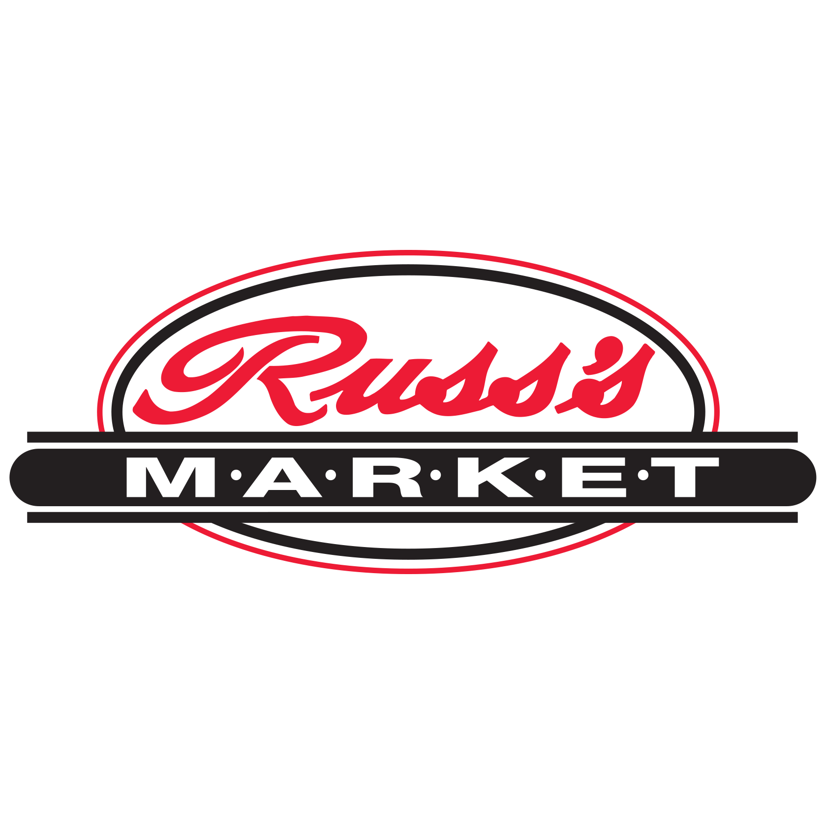 Russ's Market Pharmacy