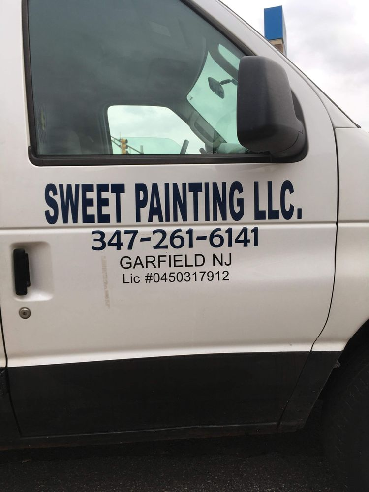 Sweet Painting NJ image 4