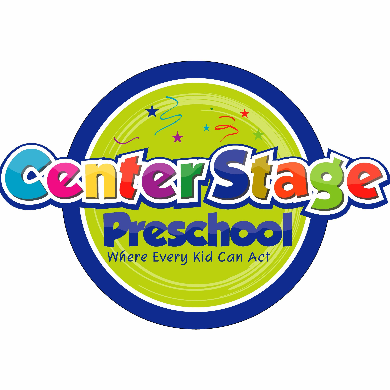 Center Stage Preschool