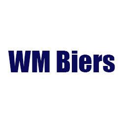 WM Biers