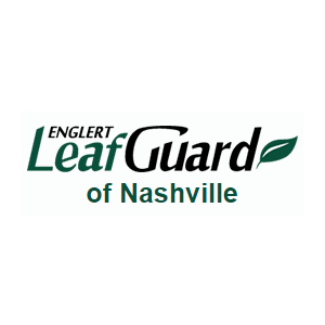 LeafGuard of Nashville