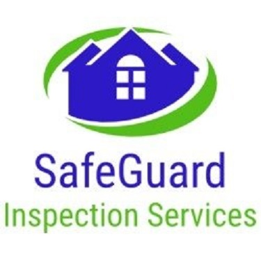 SafeGuard Inspection Services