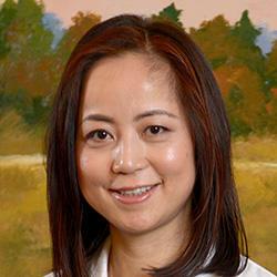 Weijia Yuan, MD image 1