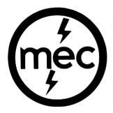 Miranda Electric Co.