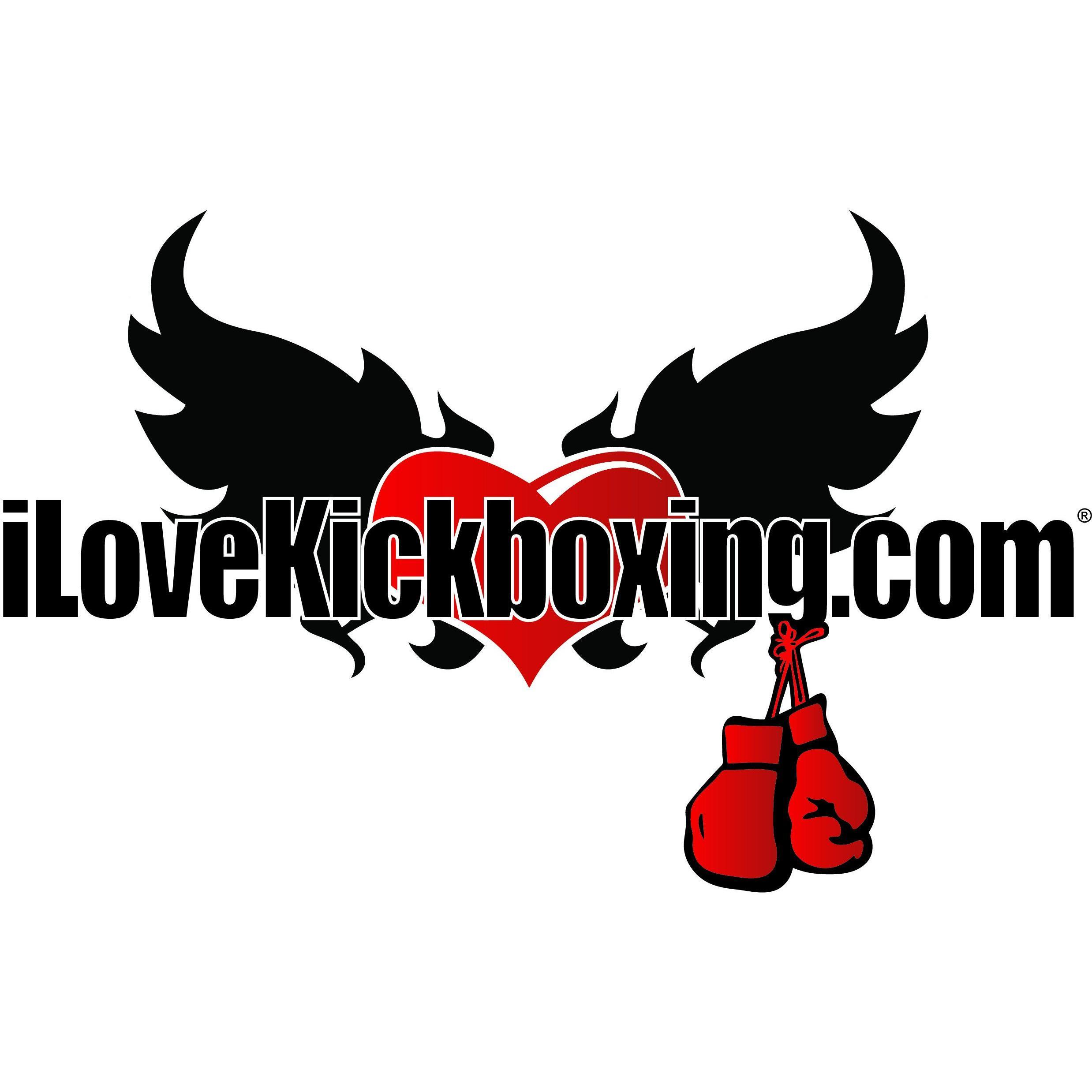 I Love Kickboxing - Orange, CT
