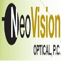 NeoVision Optical, P.C.