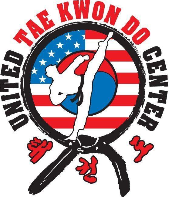 United Taekwondo Center - Jackson Heights (37th Av)