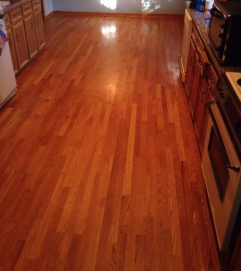 Floor Pro image 15