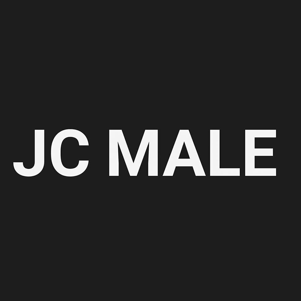 JC  Male