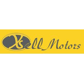 Xsell Motors