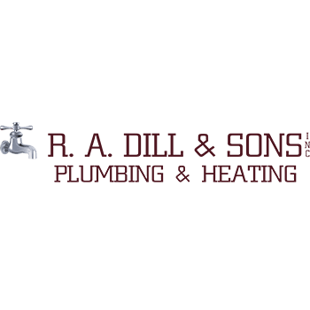 R A Dill and Sons Plumbing & Heating, Inc.