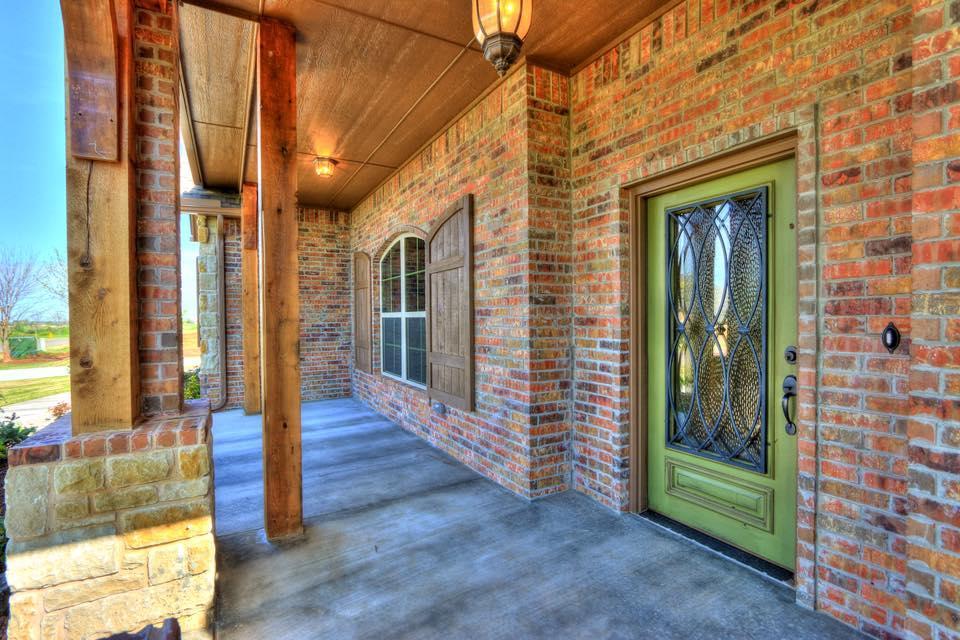 R & R Homes, LLC image 12