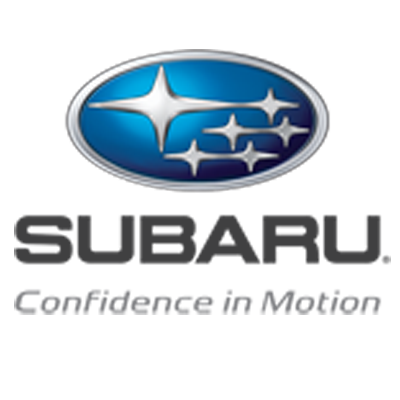 University Subaru